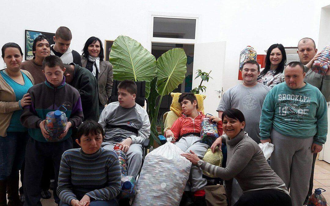 Смедеревска Паланка даје велики допринос акцији
