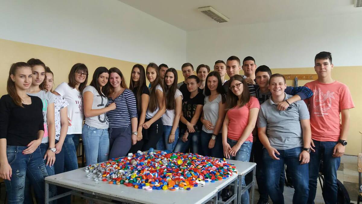 ekonomsko-trgovinska-skola-krusevac_01